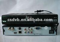 Internet sharing receiver azamerica s900 hd