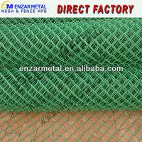 Chain Link Fence Framework/ Chain Link Fence/Chain Link Dog Kennels