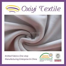 screen printing silk velvet fabric