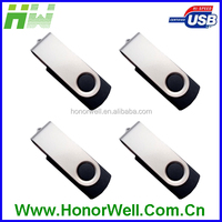 Customized logo cheap 128 mb usb flash drive 1 dollar for promotion gift or use