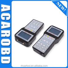 OBD car key programmer CK100,CK-100 key programmering tool