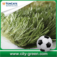artificial grass for football with import yarn