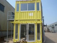 container house in south africa for hotel,office,apartment,toilet,shop&camp