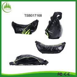 China wholesale new product custom chintz waterproof waist bag