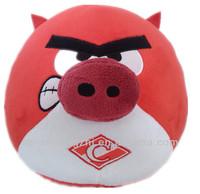 plush toys & Bird plush animal sex toys stuffed toys