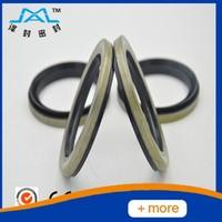 Linde steering oil seal for linde forklift