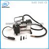 /product-gs/dc-12v-car-air-compressor-heavy-duty-air-compressor-1764709110.html