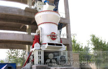 difference between jaw crushing machine and smooth roll crusher