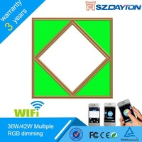 18w buy direct from the manufacture solar panels europe zigbee led