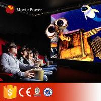Leisure destination cheap 3d movies for sale