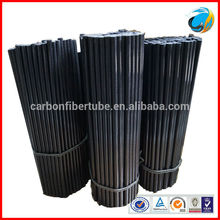 La fijación externa, tibial sistema de fijación, 3mm, 8mm, 11mm