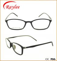 high quality fashion style tr90 optical glasses,custom kids optical glasses TR90 eyeglass frames