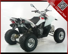 200cc EEC Racing ATV Gt200st-B Made in china cheap price