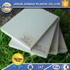 Easy carve and engrave waterproof 4x8 sheet plastic