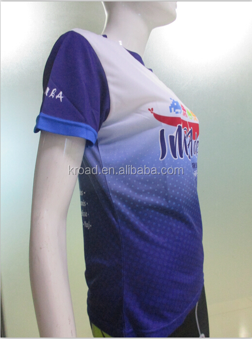 custom tee shirt8.jpg