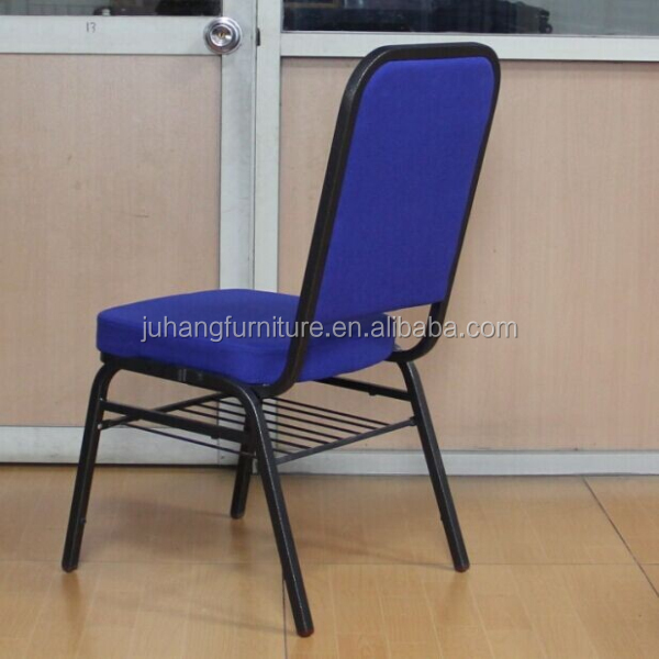 used stackable church chairs 3