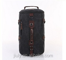 Duffel Bag Canvas travel bags for teenagers, best travel bags