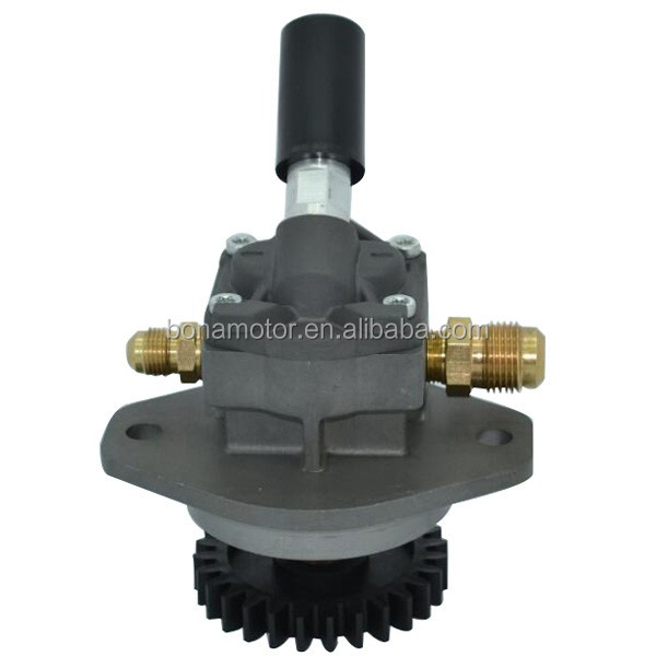 Fuel pump 0440020036 For RENAULT Mack E6 E7 - 2copy.jpg