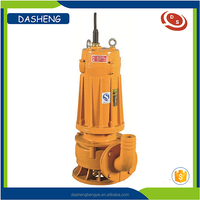 Best Submersible Sump Pumps in China For India