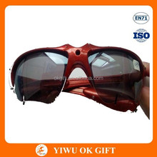 Funny party LED glasses/Costume accessories/Christmas gift