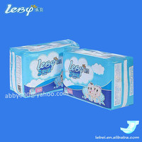 breathable comfortable baby joy diapers