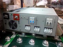 Single phase grid tie solar inverter 3000 watt inverter / inverter 24v 220v / inverter pure sine wave