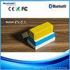 waterproof wireless bluetooth speaker portable mini speaker