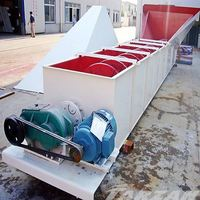 Best price small sand washer plant with good performance