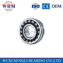 Low vibration bearing spherical roller bearing 22328 CC/W33 for Infusion of mechanical