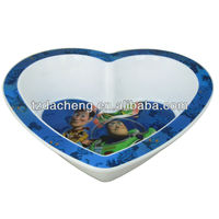 Cheap Alibaba China Wholesale plastic tray for vegetable
