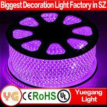 Shenzhen factory ikea led light strip cheap flexible led strip light cheap strip led light