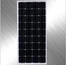 competitive price 500w solar panel