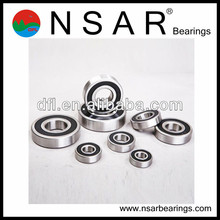 6035series deep groove ball bearing The 6000 Series Bearings, extra light bearings are normally used in applications where spac