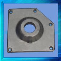 bend part metal sheet die maker, sheet metal development