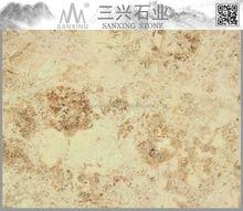 Marbre prix par mètre carré de sol types dolomite