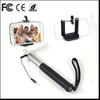 for photo hot selling camera sling bag
