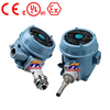 UE 120 series F120-6BS , temperature activated switch