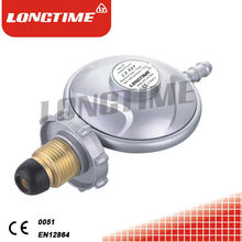 "south africa gas regulator G5/8"" inlet lpg valve"