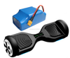 Hot sell 36v 4400mah lithium battery smart self balancing electric scooter battery powered motor scooter
