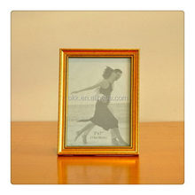 Special hot sell 16x20 picture photo frame