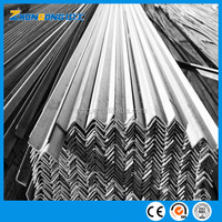 304 stainless steel angle bar price per ton