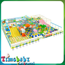New Obstacle Course Inflatable Maze ,Inflatable maze product for sale