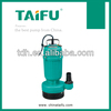 heating pumps for house