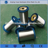 steel ribbon, 14 gauge stainless steel wire, spring wire price