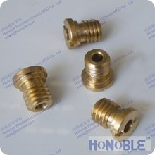 factory directly shelf fastener