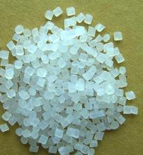 Recycled and Virgin HDPE/LDPE/PP Yarn Granulates for bulk supply