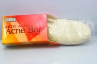 5 in1 Multi Action Acne Soap