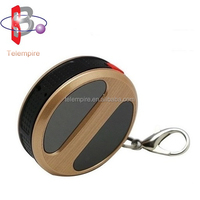 Micro gps tracking device realtime tracking monitoring call supported pet gps tracker