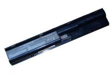 laptop battery For HP HSTNN-XB3C HSTNN-I02C HSTNN-Q88C-5 LC32BA122 HSTNN-I97C-3 HSTNN-Q89C PR06 HSTNN-I97C-4 HSTNN-XB2E PR09