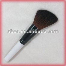 Natural Hair Angle Blush Brush for Makeup Factory Outlet 2013 the Latest Style